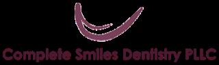 Complete Smiles