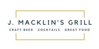 J Macklin's Grill