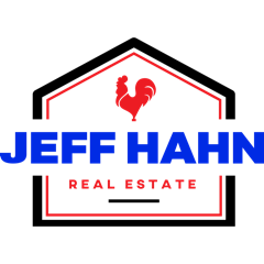 Jeff Hahn Realty